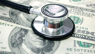 Rising Health Care Costs and Your Life Insurance Policy