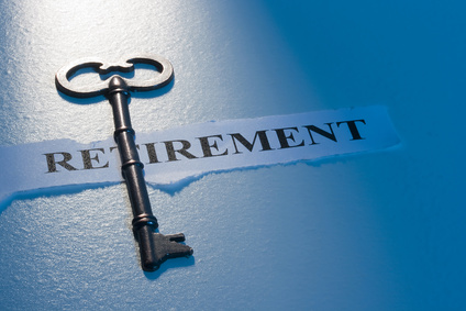 How to turn your life insurance into reliable retirement income